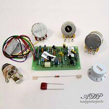FENDER MID BOST KIT 25DB Eric CLAPTON TBX Control Pot Wiring Diagram 0057577000