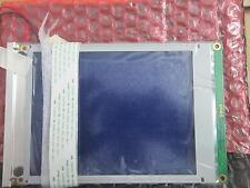 1pc Winstar Wg240128A-Fmi-Nz Lcd display screen