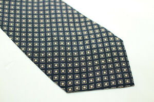 POLO BY RALPH LAUREN Silk tie F9762 man