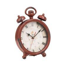 Design Kitchen Vintage/Retro Wall Clocks
