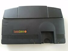 New listing Nec TurboGrafx-16 System Console Original with 2 controllers