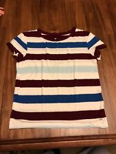 American Eagle Soft And Sexy T-shirt Women's Size Small