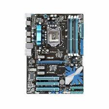 Micro de Motherboard, Tarjeta madre ASUS P7H55 Intel H55 ATX Socket 1156 #29873