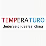 TEMPERATURO