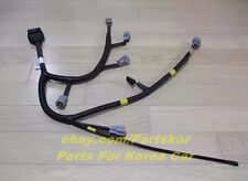 Fit 2000 ~ 2005 KIA Optima Engine Ignition Coil Harness 39610 38020 Genuine Part