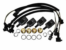 Injectors necam GSI 242000-005-3 new type replacement kit for 4 cyl