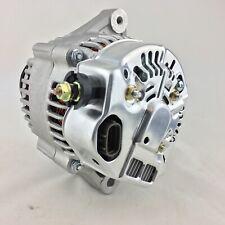 Toyota Hilux KZN165 KUN16R KUN26R 3.0L 1KZ-TE Turbo Diesel Alternator