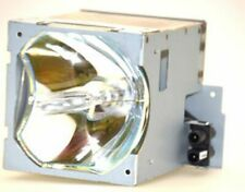 REPLACEMENT LAMP & HOUSING FOR ASK PROXIMA LAMP-015