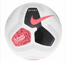 Nike Strike Premier League Football 2019-20 season NEW