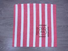Moderne Kissenhüllen aus Baumwollmischung