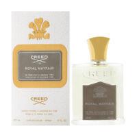 *NEW* Creed Royal Mayfair for Men Eau de Parfum Spray 4.0 oz 100% Authentic NIB