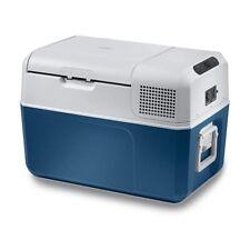 Dometic compresor hieleras mcf32 12v/24v/230v Blue White 31 litros neu&ovp