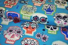 Telas y tejidos Alexander Henry 100% algodón para costura y mercería