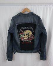 749fefb9c77 Lauren Ralph Lauren Women s Cotton Blend Coats   Jackets for Men