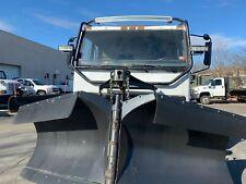 2005 M1081A1 Stewart & Stevenson Fmtv Military Truck 6x6