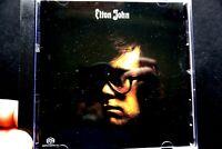 Elton John - Elton John  -  CD, VG