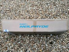 2020 Neil Pryde Flight AL Windsurfing Foil - New Unused RRP is £799