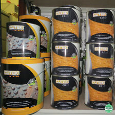 DECKING OIL CUTEK CD50 or Extreme 5 Ltr, 10 Ltr