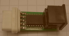 PS/2 mouse adapter for Atari ST *Free shipping priority mail*