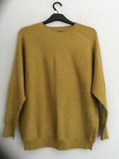 F&F Gold Jumpers & Cardigans for Women for sale | eBay