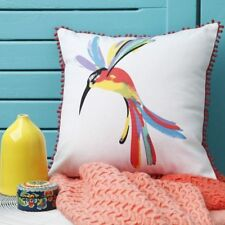 Canvas Decorative Cushions