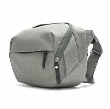 Peak Design Everyday Sling 5L Gadget Bag in Sage Green (UK Stock) # BSL-5-SG-1