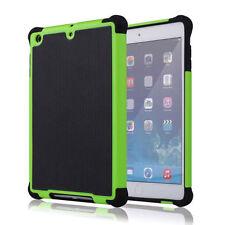 Étuis, housses et coques vert pour tablette Apple iPad mini 3