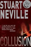 Collusion (The Belfast Novels) by Stuart Neville