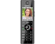 AVM Mobilteile 1 Schnurlose Angebotspaket-Telefone