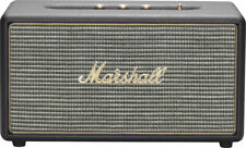 Marshall - Stanmore Bluetooth Speaker - Black