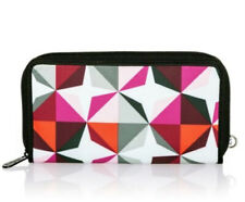 Thirty One Save Your Way Coupon Clutch Wallet Origami Pop 31 with Inserts NWT