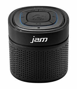 JAM Storm Wireless Speaker Black HX-P740BK