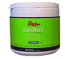 Sashas Blend Joint Health