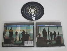 SKUNK ANANSIE/POST ORGASMIC CHILL(VIRGIN CDV 2881+7243 8 47104 0 8) CD ALBUM