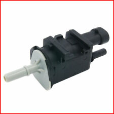 For Chevrolet GMC Buick Vapor Canister Purge Solenoid Valve 12597567