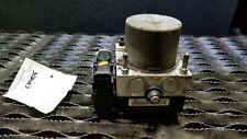2007 07 Nissan Altima ABS Pump Anti Lock Brake w/ Module 56K OEM #78
