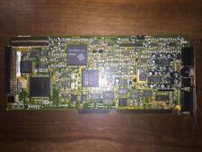 Aztech Sound Galaxy NX Pro 16 ISA soundcard
