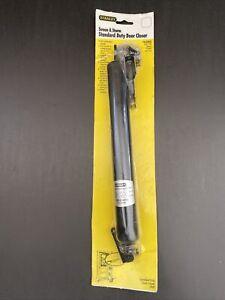 Stanley 74-8302 Pneumatic Adjustable Door Closer Storm Screen Standard Duty