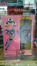 MEGO 12INCH  FIGURES ACRYLIC CASES THIS SALE IS FOR ACRYLIC CASES ONLY NO TOYS