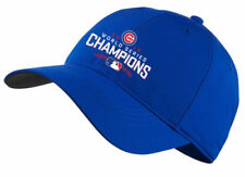 48e85004fef3a Nike One Size MLB Fan Apparel   Souvenirs for sale
