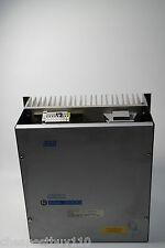 Fanal Ex - Esa 2000 -105 Energy Saver Sanftanlasser Motor-Sanftanlaufgerät 500V