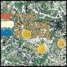 """The Stone Roses : The Stone Roses Vinyl 12"""" Album 2 discs (2015) ***NEW***"""