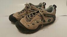 Merrell Chameleon Wrap Ventilator Cross-Training Shoes - Women size 9 used