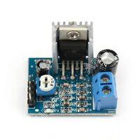 TDA2030A Audio Amplificateur Board Module Single Mono 18W 6-12V Pour Arduino BS7