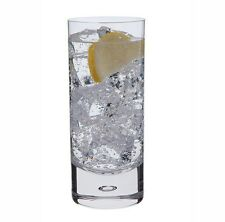 Dartington Exmoor - Vasos Highball - Par