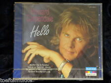 CD NEU Howard Carpendale Hits Another Day In Paradise Hello Mandy Josephine