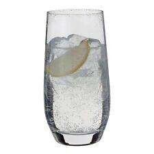 Dartington Crystal Wb414 Wine and Bar Highball Pair Glasses