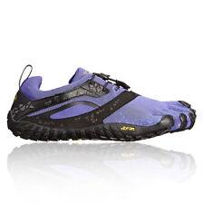 38 Scarpe sportive da donna running da strada