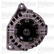 Alternator fits 1999-2005 Volkswagen Passat  VALEO