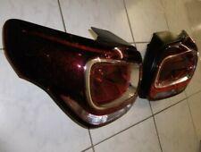 11//09-02//13 Neu Citroen C3 Heckleuchte Rückleuchte außen rechts Beifahrerseite